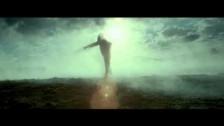 Dot Rotten 'Karmageddon' music video