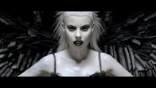 Die Antwoord 'Ugly Boy' music video