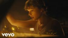 Taylor Swift 'cardigan' music video