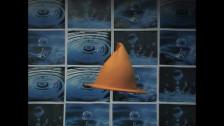 Dan Deacon 'Fell Into The Ocean' music video