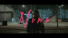 NINA 'Sleepwalking' music video