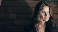 Mayer 'We'll Meet Again' music video