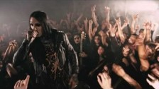 Motionless In White '570' music video