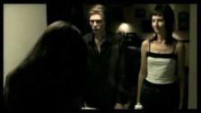 David Bowie 'Thursday's Child' music video