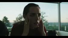FKL 'Violence' music video