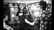Icona Pop 'Just Another Night' music video