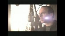 Bad Religion 'Sorrow' music video