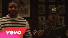 Sage The Gemini 'College Drop' music video