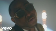 Davido 'If' music video