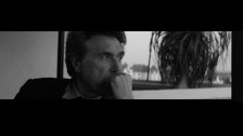 Bryan Ferry 'Johnny & Mary' music video