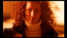 Ace of Base 'Travel to Romantis' music video