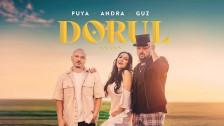 Puya 'Dorul' music video