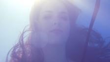 Bird and Moon 'Illinois' music video