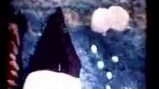Apparat Organ Quartet 'Romantika' music video