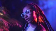 Esperanza Spalding 'One' music video
