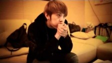 Beast (8) 'Living Without You' music video