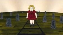 Nevermen 'Mr Mistake' music video