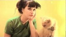 Princess Chelsea 'Yulia' music video