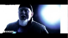 Brother Ali 'Not A Day Goes By' music video