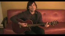 Jon Lajoie '2 Girls 1 Cup Song' music video