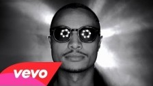 Jose James 'EveryLittleThing' music video
