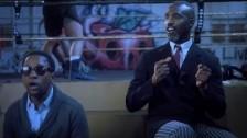 Myron & E 'Broadway' music video