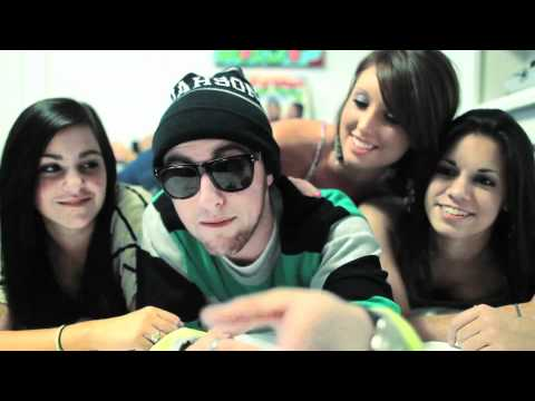 mac miller music videos
