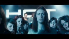 Hot Chip 'I Feel Better' music video