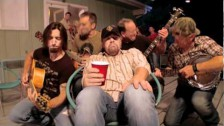 Toby Keith 'Red Solo Cup' music video