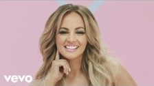 Samantha Jade 'Sweet Talk' music video