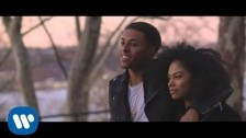 Diggy Simmons 'Honestly' music video