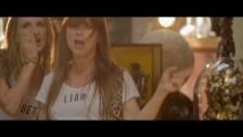 Veruca Salt 'Laughing in the Sugar Bowl' music video
