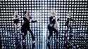 2NE1 'I Am The Best' music video