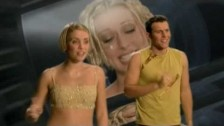 Steps 'Say You'll Be Mine' music video