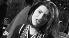 Laura Pausini 'Strani Amori' music video