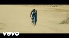 Avicii 'Pure Grinding' music video