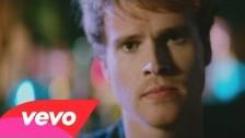 Kodaline 'Honest' music video
