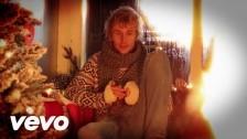 Julius 'Christmas Love' music video