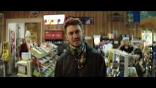 The Knocks 'Bedroom Eyes' music video