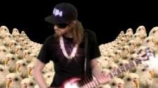 Ratatat 'Neckbrace' music video