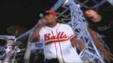 Public Enemy 'Bring the Noise' music video