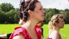 miaomio 'Hintertür' music video