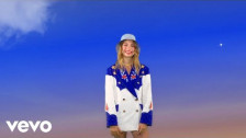 Alice et Moi 'Les gens sont cools' music video