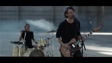 Gojira 'The Chant' music video