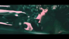 Purity Ring 'Belispeak' music video