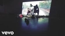 Machine Gun Kelly 'Gone' music video