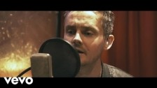 Tom Chaplin 'Solid Gold' music video