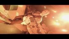 Pompeya 'Tell Me, Tell Me' music video