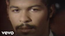 Ray Parker Jr. 'Let Me Go' music video
