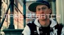 Marc Scratch 'If You Want It (Go Get It)' Music Video